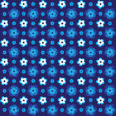 Seamless flower pattern background for wallpaper pattern web blog surface textures graphic & printing