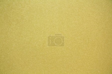 Brown Green Plastic Texture for Background.