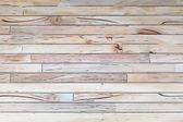 Staré dřevo textury pozadí s photo filtrem