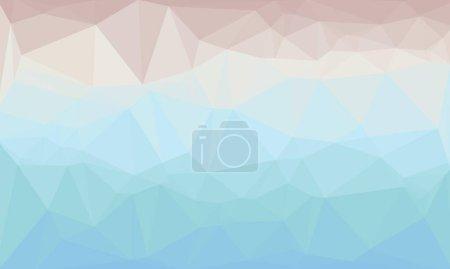 abstrack fondo de color, puede utilizar como textura