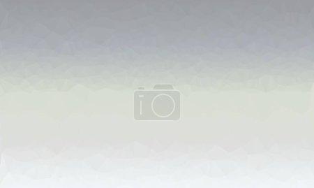 Photo pour Fond couleur abstraite, peut être utilisé comme texte - image libre de droit
