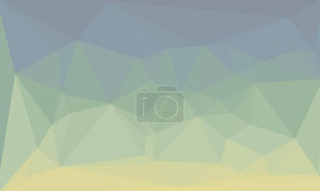 abstrakter Farbhintergrund, kann als Text verwendet werden