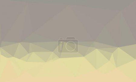 Photo for Abstrack colour background, can use as textture - Royalty Free Image