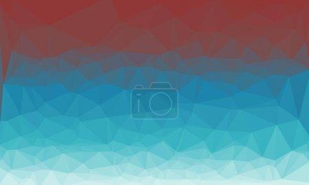 fond couleur abstraite, peut être utilisé comme texte
