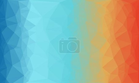 abstrack colour background, can use as textture