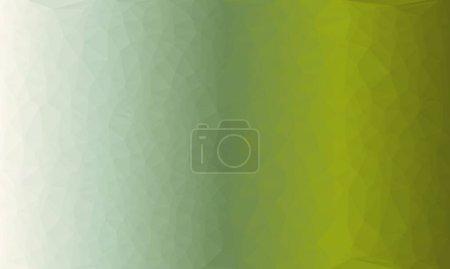 Foto de Fondo poligonal colorido abstracto - Imagen libre de derechos