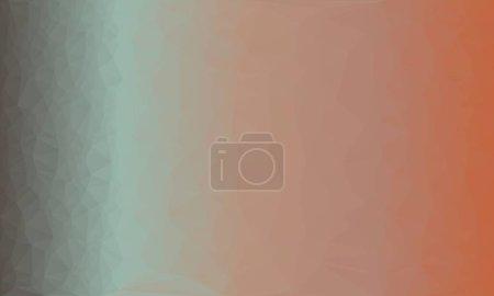 Photo pour Pastel minimaliste et fond texturé - image libre de droit