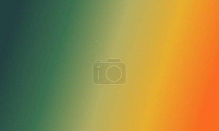 Photo pour Abstrait fond multicolore avec motif poly - image libre de droit