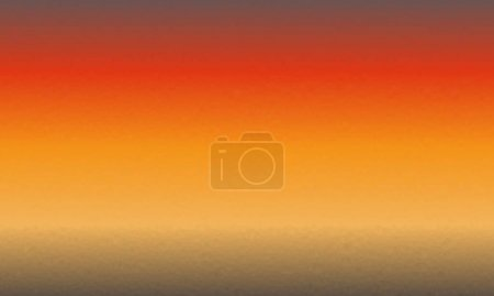 abstrakcyjne kolorowe wielokątne tło