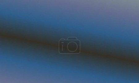 minimaler mehrfarbiger polygonaler Hintergrund