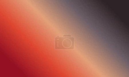 Photo pour Fond géométrique coloré avec design mosaïque - image libre de droit