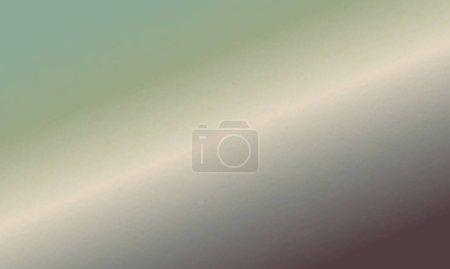 Photo pour Fond prismatique créatif avec motif polygonal - image libre de droit