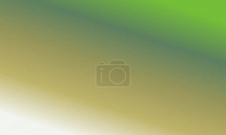 Photo for Abstract gradient colorful background. modern painted wall for backdrop or wallpaper with copy space. multicolored image - Royalty Free Image