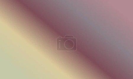 abstrakter geometrischer Hintergrund mit Poly-Muster
