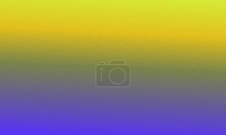 Photo for Abstract pastel soft colorful smooth blurred textured background off focus toned. use as wallpaper or for web design - Royalty Free Image