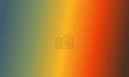 abstrakcyjne geometryczne tło z poli wzór