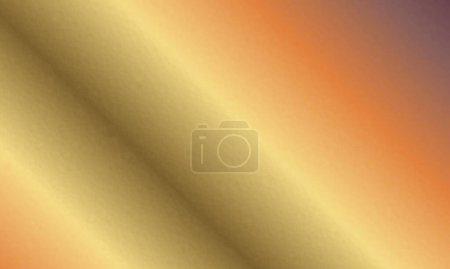 fondo multicolor abstracto con patrón de poli