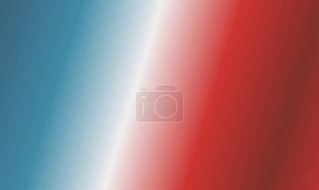 Photo for Abstract colorful polygonal background - Royalty Free Image
