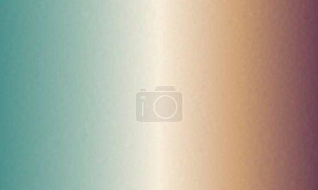 Photo pour Fond polygonal multicolore minimal - image libre de droit
