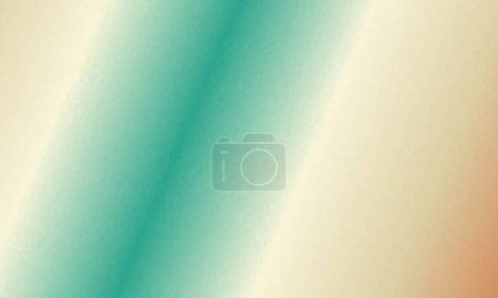 Foto de Fondo geométrico abstracto con patrón de poli - Imagen libre de derechos
