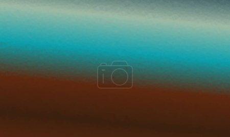 fondo prismático creativo con patrón poligonal