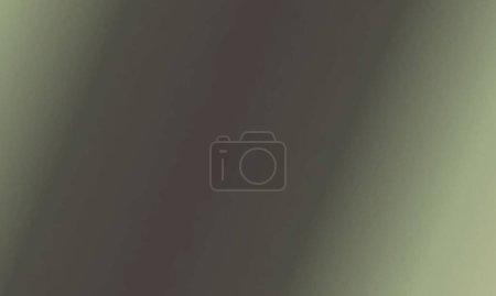 Foto de Fondo multicolor abstracto con patrón de poli - Imagen libre de derechos