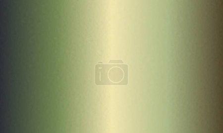 abstrakte bunte polygonale Hintergrund