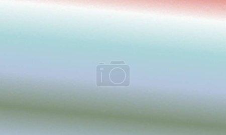 fond polygonal multicolore minimal