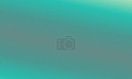 creative prismatic background with polygonal pattern