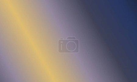 Photo pour Abstrait fond polygonal coloré - image libre de droit