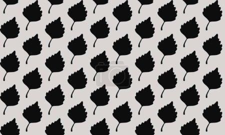 Photo pour Fond coloré moderne avec motif hexagonal - image libre de droit
