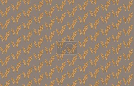 Foto de Fondo colorido moderno con patrón hexagonal - Imagen libre de derechos