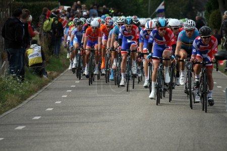 Mark cavendish cycling
