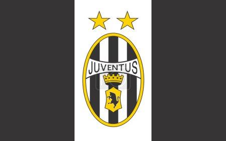 Flag football club Juventus, Italy