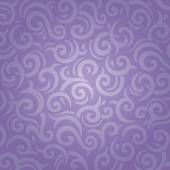 Pale wedding lavender violet luxury vintage design pattern