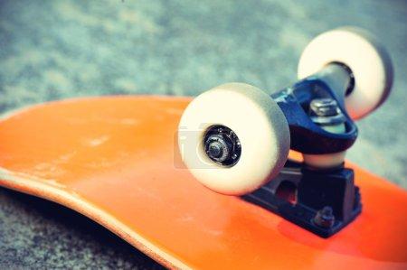 skateboard wheels object