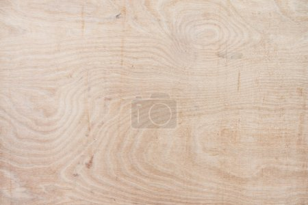 wooden plywood texture background natural pattern