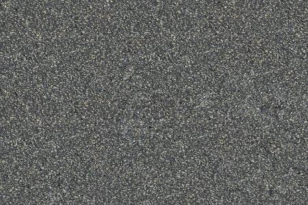 Asphalt Road Surface Background, Texture 5