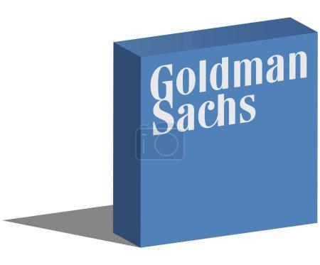The Goldman Sachs Group