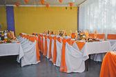 Sál pro svatby 2211