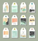 geometric backgrounds tags