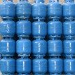 Domestics gas cylinder storage for use...