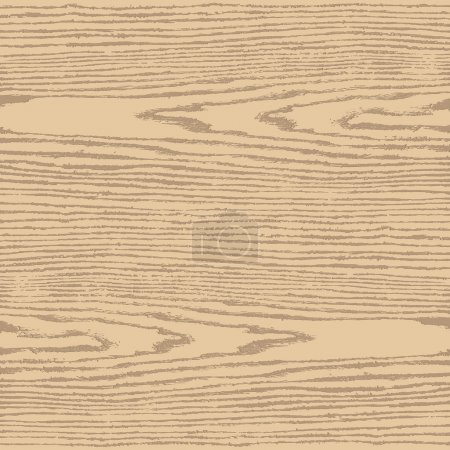 Beige color wood texture background