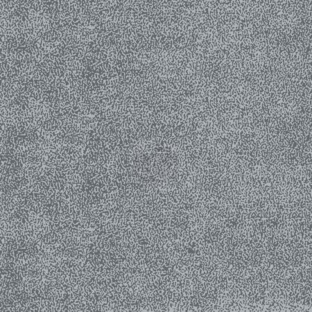 Gray color texture