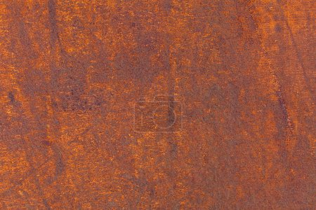 Metal rust background  or texture