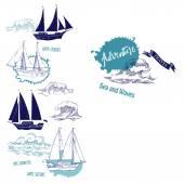 Backgr ships waves2-04