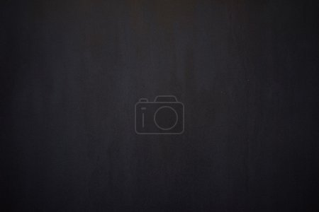 black and grunge background