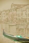 Zobrazit v Benátkách
