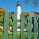 Key West, Straits of Florida, Florida, United Stat...