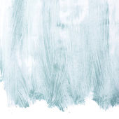 """Постер, картина, фотообои """"поверхность покрыта масляной краской"""""""